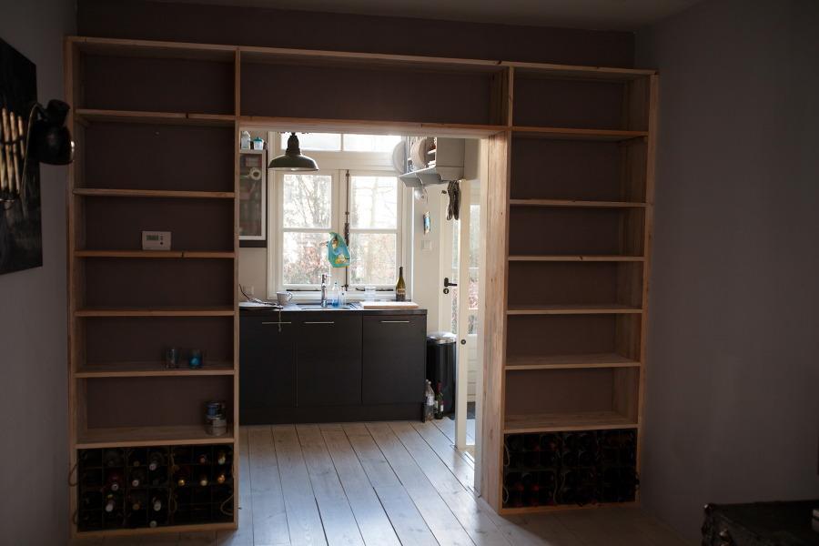 http://www.artwooddesign.nl/wp-content/uploads/2016/01/AWD-boekenkast-sloophout1.jpg